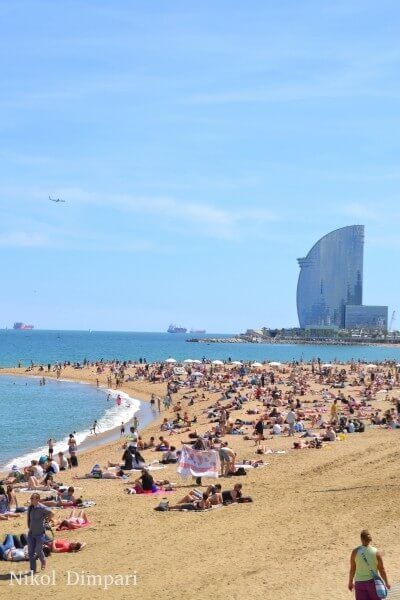 Barcelona-May-16