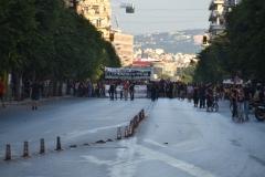 Thessaloniki '15