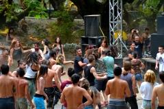 Vergina Festival