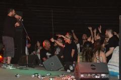Aridaia's festival