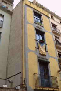 Barcelona vol III