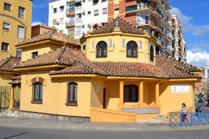 Malaga (103)