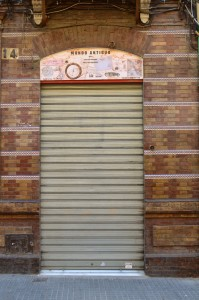 Malaga (108)