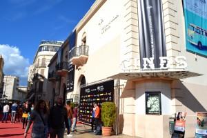 Malaga (125)