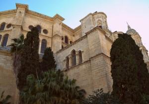 Malaga (141)