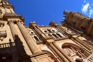 Malaga (145)
