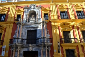 Malaga (148)