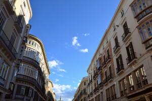 Malaga (162)