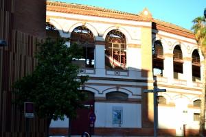 Malaga (198)