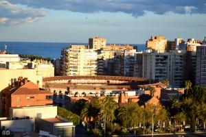 Malaga (211)