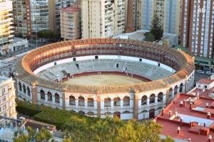 Malaga (218)