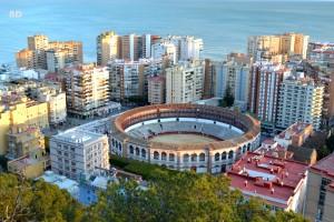 Malaga (219)