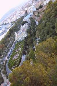 Malaga (220)