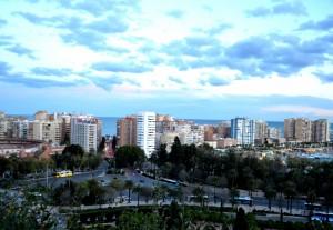 Malaga (231)