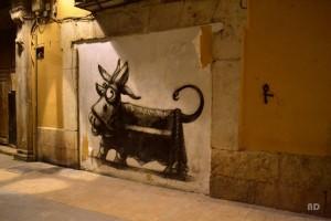 Malaga (246)
