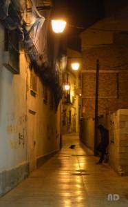Malaga (247)